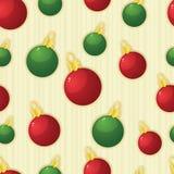 De glanzende Naadloze Tegel van Ornamenten Stock Foto's