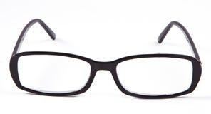 De glazen van het oog Stock Afbeeldingen