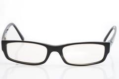 De glazen van het oog Stock Fotografie