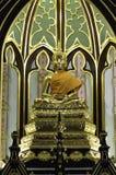 De godsdienst Royalty-vrije Stock Foto's
