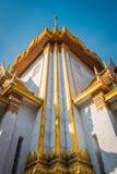 De Gouden Tempel of ?Wat Traimitr Withayaram ?van Boedha royalty-vrije stock fotografie