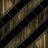 De grafische abstracte achtergrond van Grunge Royalty-vrije Stock Afbeelding