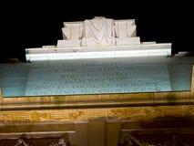 De Grafsteen van de Meninpoort Royalty-vrije Stock Foto