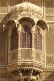 De gravure van de steen Stock Afbeeldingen