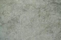 De grijze concrete muur of vloerachtergrond van de zolderstijl royalty-vrije stock afbeeldingen
