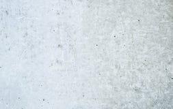 De grijze concrete tegel van de textuursteen voor achtergrondgrijs stelde concrete muur materiële achtergrond bloot royalty-vrije stock foto