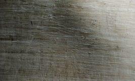 De grijze en witte geweven achtergrond van de grungemuur royalty-vrije stock afbeeldingen