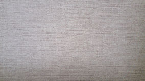 De grijze glanzende textiel Royalty-vrije Stock Foto