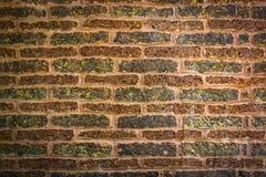De grijze kleur van het steenpatroon van moderne stijl Royalty-vrije Stock Fotografie