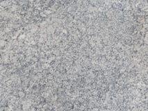 De grijze natuurlijke naadloze achtergrond van het de textuurpatroon van de granietsteen Oppervlakte van het graniet de naadloze  Royalty-vrije Stock Fotografie