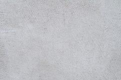 De grijze Textuur van de Steen Royalty-vrije Stock Afbeelding