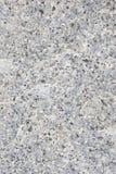 De grijze textuur van de steenoppervlakte Stock Foto