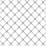 De grijze textuur van het Capitopaneel Stock Fotografie
