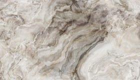 De grijze textuur van de onyxtegel royalty-vrije stock afbeeldingen