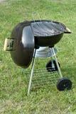 De grill van de barbecue Royalty-vrije Stock Fotografie