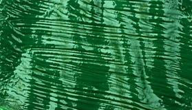 De groene achtergrond van de close-up Royalty-vrije Stock Afbeelding