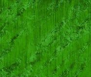De Groene Achtergrond van Grunge stock illustratie