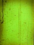 De groene achtergrond van het textuur grafische ontwerp Stock Fotografie