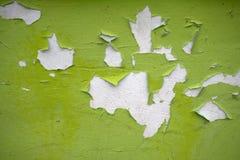 De groene marmeren van de achtergrond patroontextuur abstracte textuuroppervlakte van marmeren steen van aard kan voor achtergron Royalty-vrije Stock Fotografie