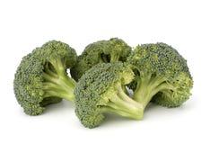 De groente van broccoli Royalty-vrije Stock Fotografie