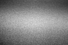 De grond van het aluminiumblad Achtergrond Royalty-vrije Stock Fotografie