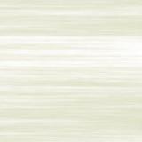 De grote Abstracte Heldere Pale Green Lime Fiber Texture-Ruimte van het Achtergrondpatroonexemplaar Stock Fotografie