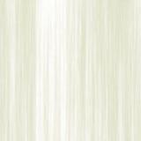 De grote Abstracte Heldere Palegreen-Achtergrond van de de Pastelkleurtextuur van de Kalkvezel, Zacht Verticaal Patroon Royalty-vrije Stock Foto's