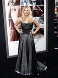 De Gunst Moretz van Chloe royalty-vrije stock foto's