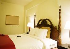 De haven van de het hotelreeks van de luxe - van - Spanje Trinidad Stock Foto's