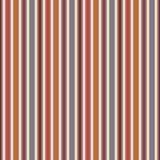De heldere abstracte achtergrond van kleuren verticale strepen Dun lijnbehang Naadloos patroon met eenvoudig klassiek motief royalty-vrije illustratie