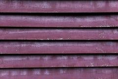De heldere grijze en oranje geometrische achtergrond van Abstract van de zinkomheining, Hellende lijnen, gestreepte textuur Stock Foto's