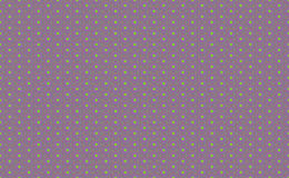De heldere purpere werveling van het malplaatje magische patroon van kleuren van de vakantie van de de tonenbasis van kleurenholi vector illustratie