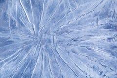 De heldere textuur van de pleisteroppervlakte, kan als achtergrond worden gebruikt Natuurlijk materiaal stock afbeelding