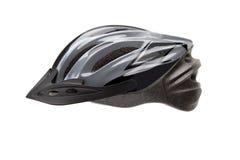 De Helm van de fiets Royalty-vrije Stock Afbeelding