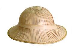 De Helm van het merg Stock Afbeeldingen