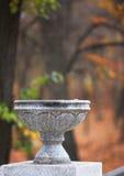 De herfst bokeh 15 royalty-vrije stock afbeeldingen