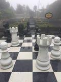 De Heuvel van Na van Danangbedelaars Royalty-vrije Stock Foto's