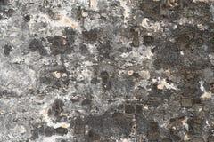 De historische Achtergrond van de Muur Stock Afbeelding