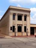 De historische Bouw Stock Foto's
