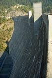 De hongerige Dam Montana van het Paard Royalty-vrije Stock Foto
