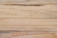De houten achtergrond Royalty-vrije Stock Afbeeldingen
