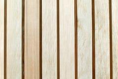 De houten Achtergrond van Comités Royalty-vrije Stock Fotografie