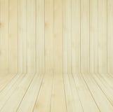De houten Achtergrond van Comités Stock Foto's