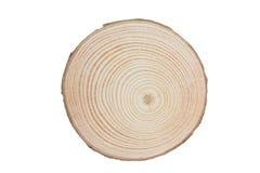 De houten achtergrond van de besnoeiingstextuur Stock Afbeeldingen