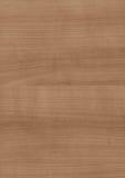 De houten achtergrond van de korreltextuur stock afbeelding