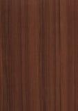 De houten achtergrond van de korreltextuur Stock Foto's