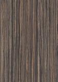 De houten achtergrond van de korreltextuur royalty-vrije stock afbeelding