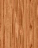 De houten achtergrond van de korreltextuur Royalty-vrije Stock Foto's