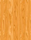 De houten achtergrond van de korreltextuur Royalty-vrije Stock Fotografie