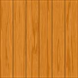 De houten achtergrond van de panelenkorrel Royalty-vrije Stock Foto's